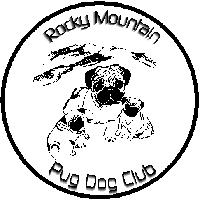 Rocky Mountain Pug Dog Club