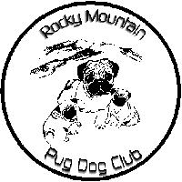 Rocky Mountain Pug Dog Club