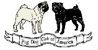 Pug Dog Club of America