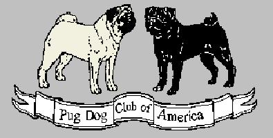 Pug Dog Club of America